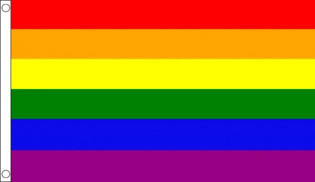 gay pride tarrat