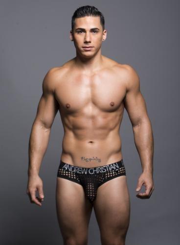 sexy underkläder svensk escort stockholm